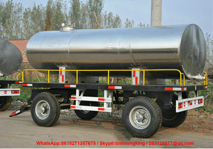 stainless-steel-tank-trailer -China_1