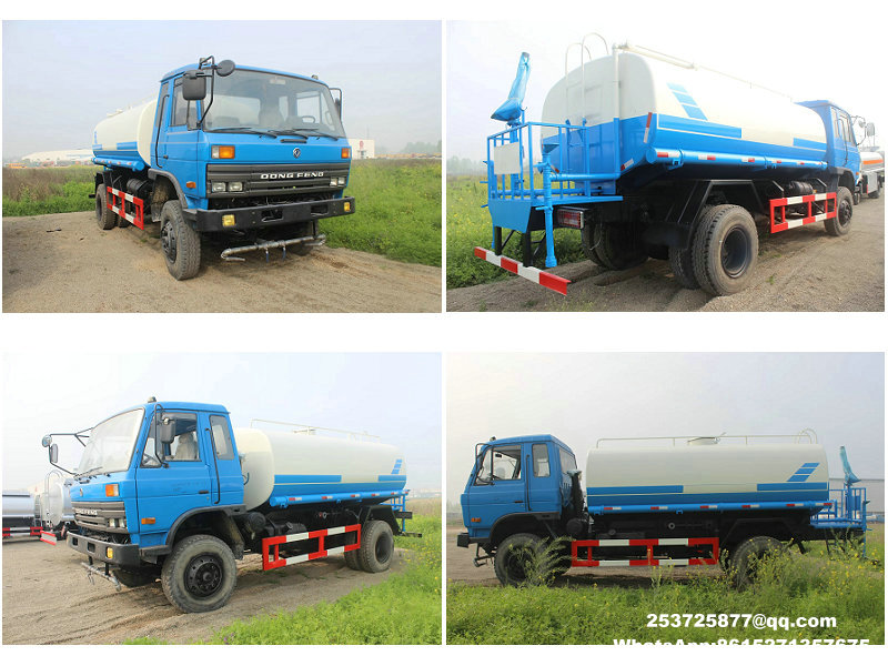 Dong Feng water trucks-15000liters-trucks_1.jpeg