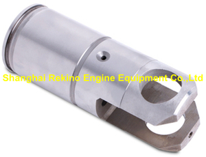 G-11-004N Tappet Ningdong engine parts for G300 G6300 G8300