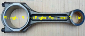 6151-31-3101 6251-31-3100 PC400-6 PC450-8 Komatsu excavator 6D125 connecting rod