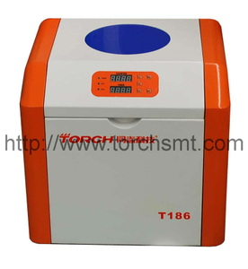 solder mixing machine T186