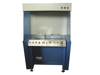 TJ1200 Digital Spin Coater
