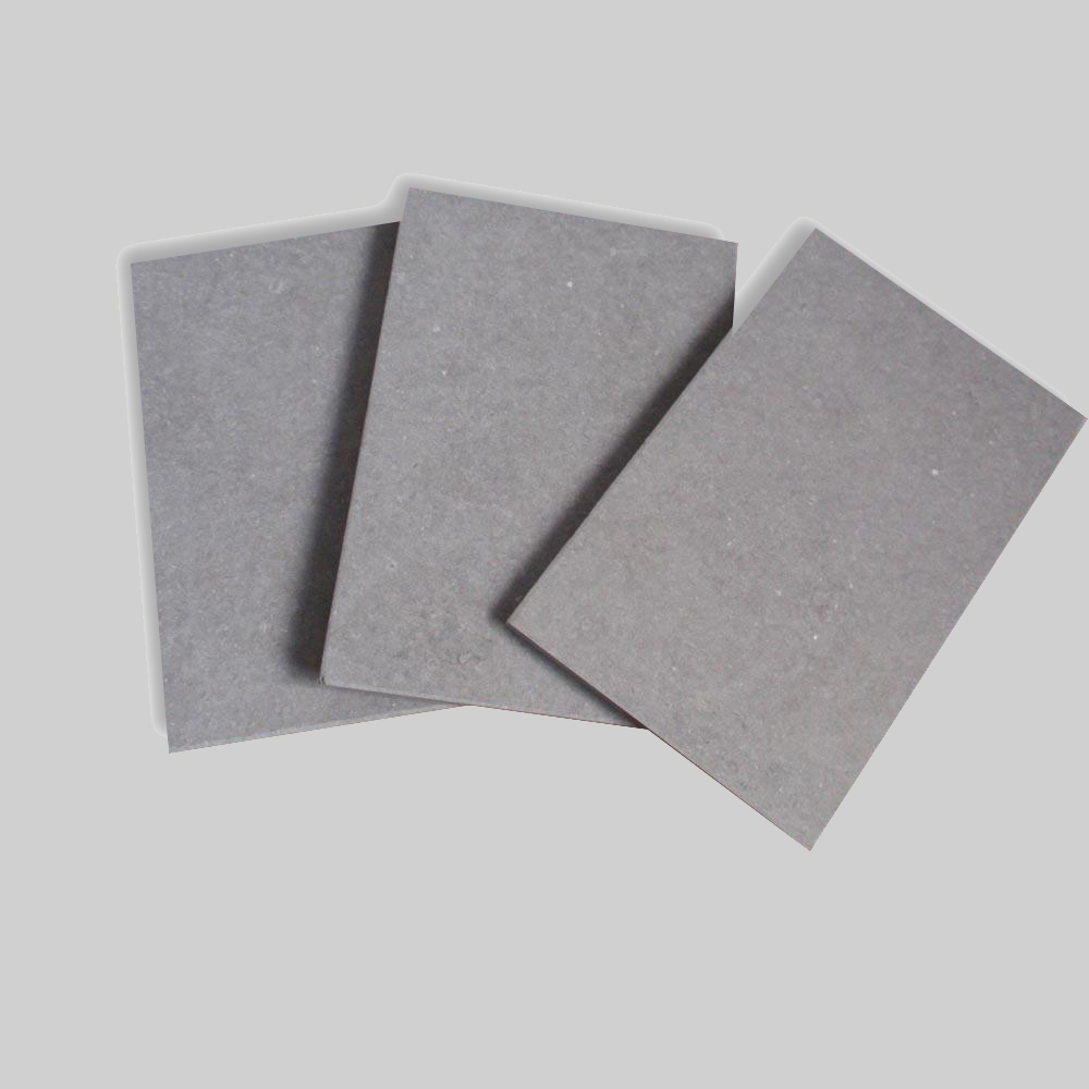 Fiber Cement Board : Fiber cement board buy fibre boards price
