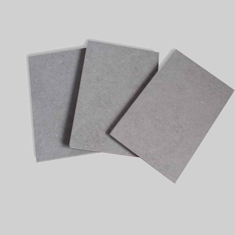 Fibre Building Board : Fiber cement board buy fibre boards price