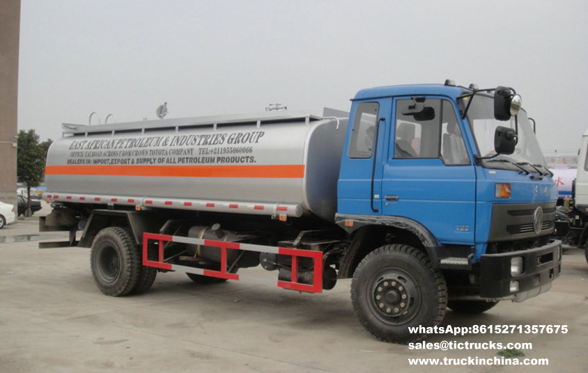 Dongfeng 4x2 Refuelling Fuel Tanker Truck Capacity 10000L 4_1.jpg