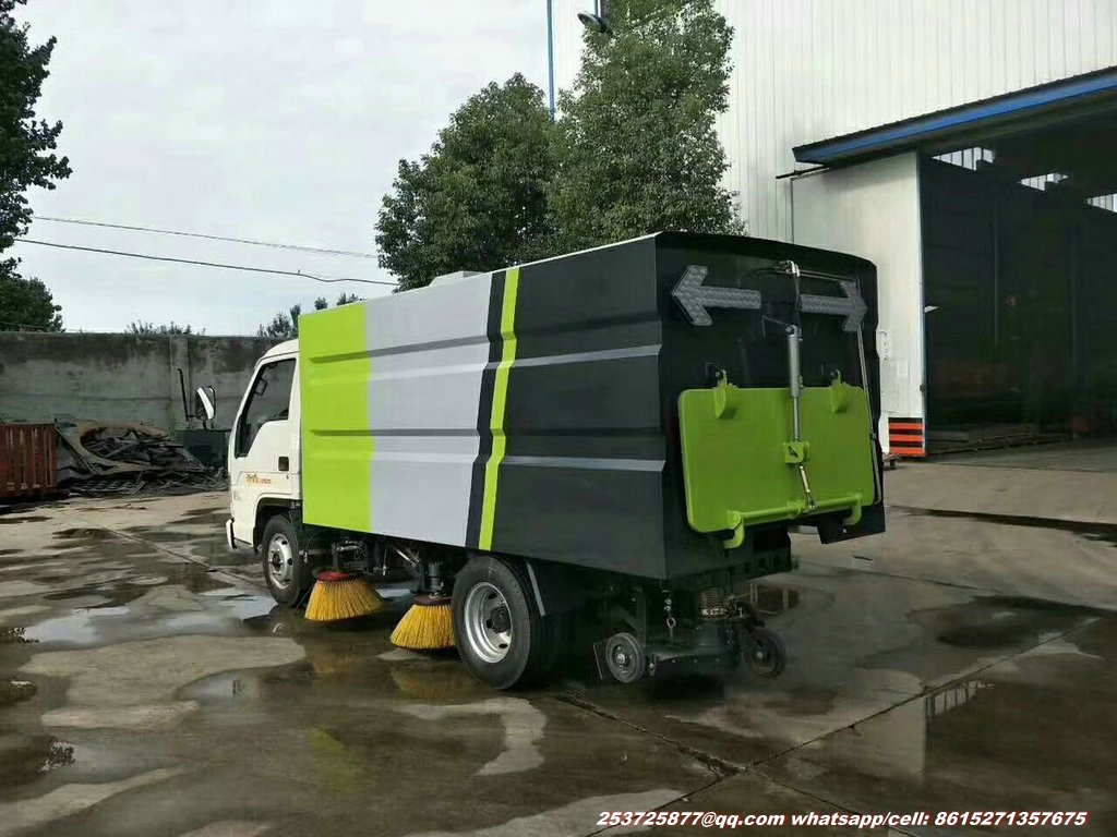 mini foton sweeper Trucks -16.jpg