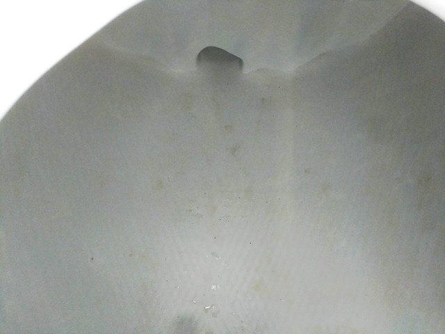 Hydrochloric Acid Tanker -34000Liters-trailer