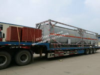 //a0.leadongcdn.com/cloud/npBqnKilSRoinqnliki/20ft-iso-HCL-acid-tank-cotainers_1.jpg