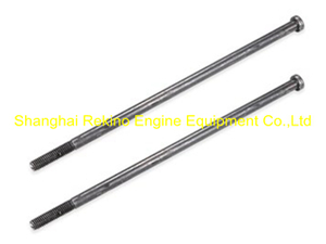 G-45-018 Fuel control rack screw Ningdong Engine parts for G300 G6300 G8300
