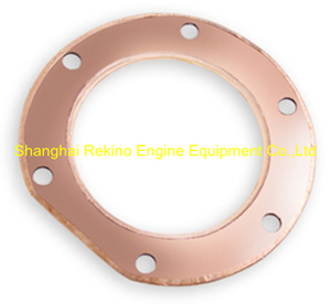 G-10B-700 Gasket sub-assy Ningdong engine parts for G300 G8300