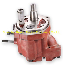 Weichai engine parts 8170 Lub oil pump 8170Z.10.00