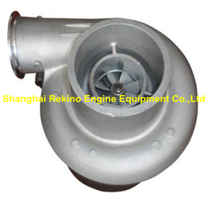 3537074 HT60 Cummins N14 Turbocharger