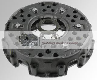 Clutch Cover 1882166737 / 1882 166 737 MERCEDES-BENZ G380C003