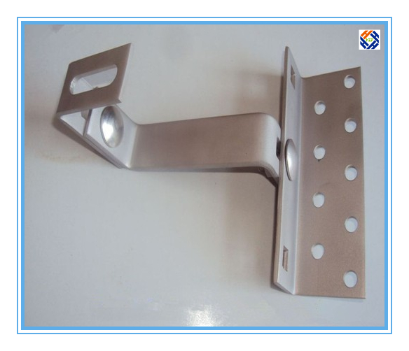 Roof hook for Europe market supplier in China-Qingdao Haozhifeng Machinery Co.,Ltd