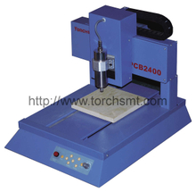 PCB Plate making machine PCB2400
