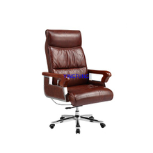 New Model Adjustable Swivel Adjustable Office Chair