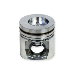 Cummins Engine Piston DFB77102