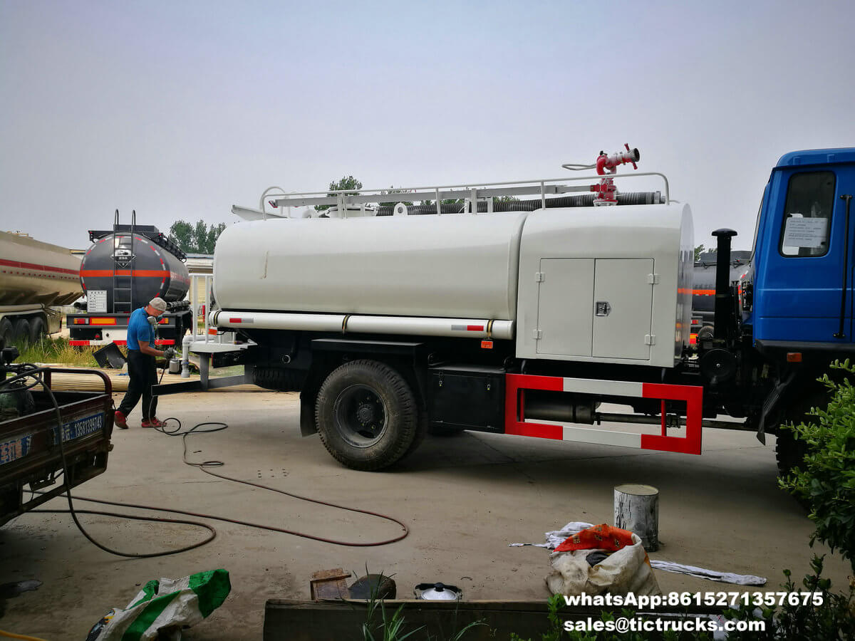 water fire truck -022-DRZ5107TSF.jpg