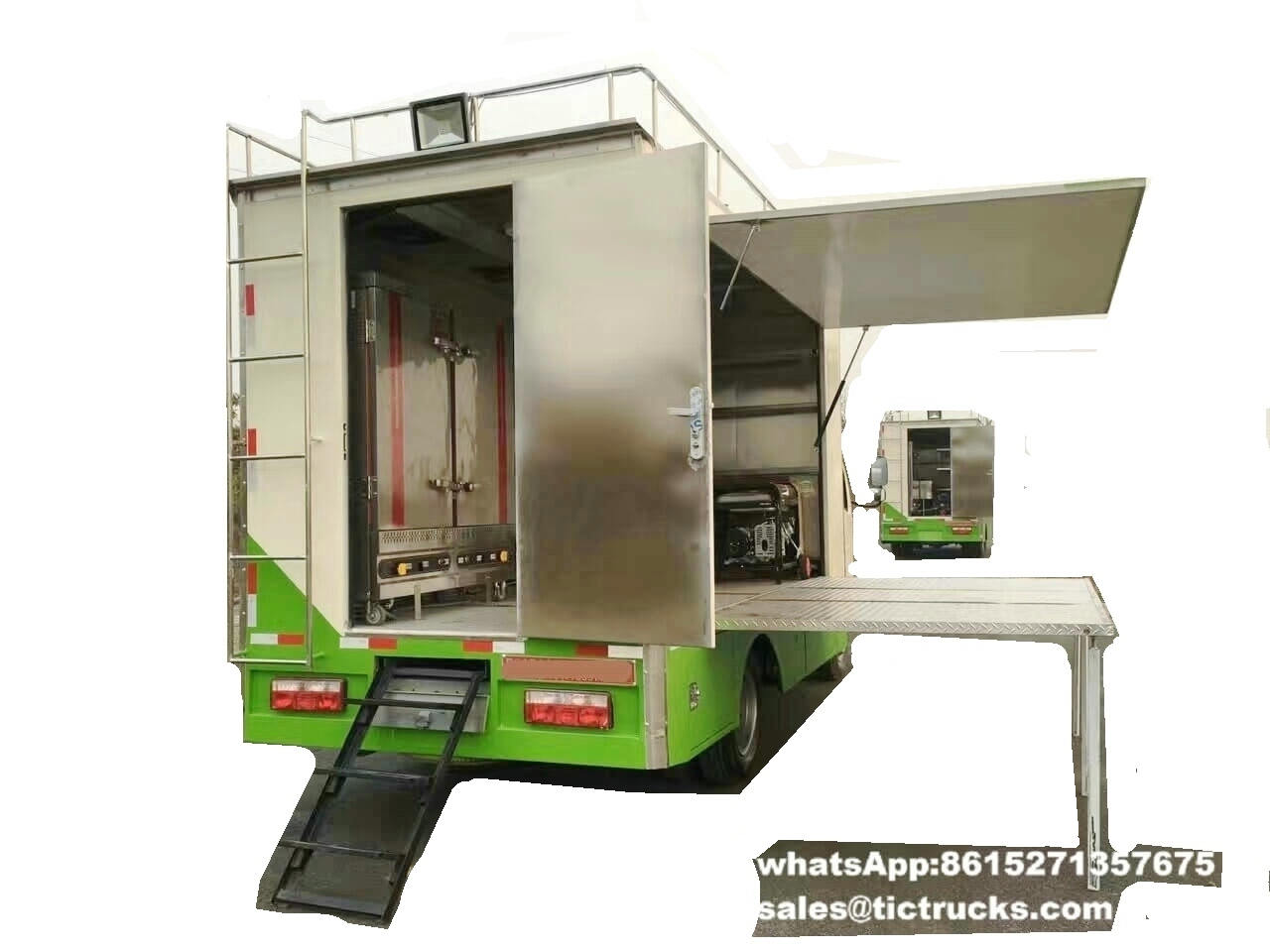 dongfeng food cooking truck-006-_1.jpg