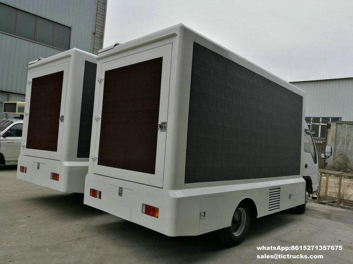 ISUZU LED truck -14_1.jpg