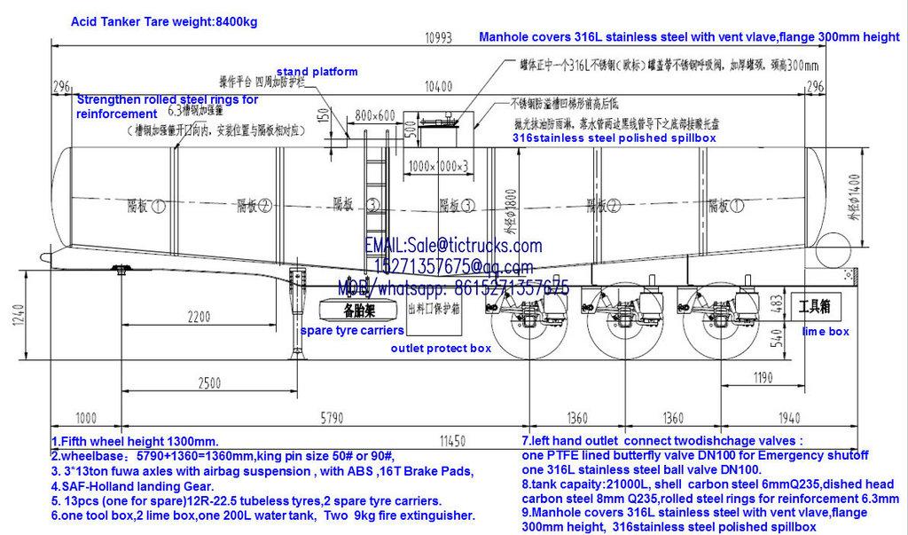 trail king wiring diagram house wiring diagram symbols u2022 rh mollusksurfshopnyc com