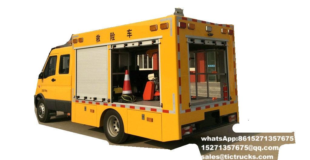 gas pipeline emergency recovery truck 3.jpg