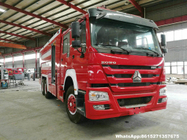 HOWO high jetting water tower-51T-fire truck_1_1.jpg