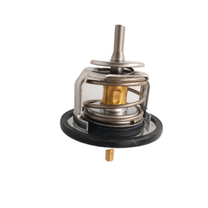 ISUZU Genuine Thermostat Clooant 8-97300787-2,8-97300790-2,8-97361770-0,8-97361770-0