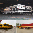 flatbed trailer manufacturer.jpg