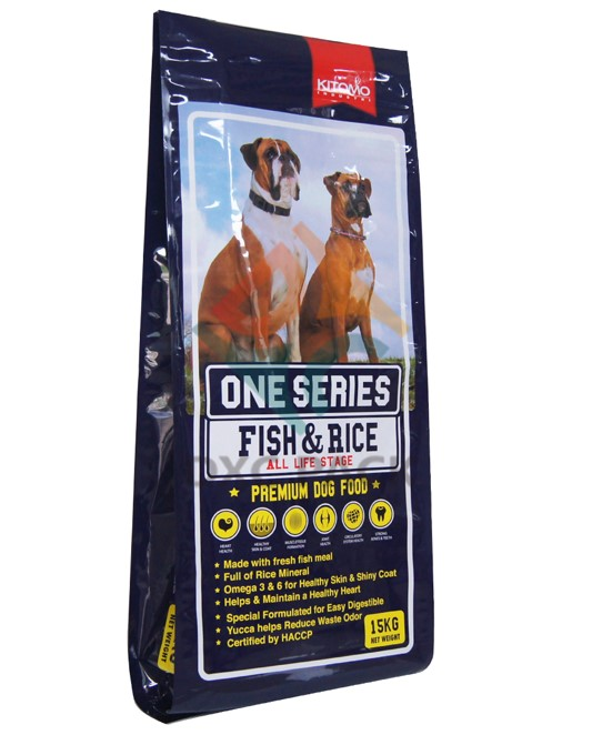 one series pet food bag.jpg