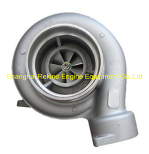 130-5469 1305469 Caterpillar CAT 3406E Turbocharger