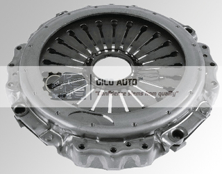 Clutch Cover 3482124731 / 3482 124 731 SCANIA G430C027