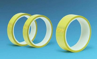 FAT1335TSY - Double sided glass cloth tape
