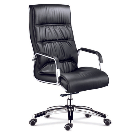 Office Chair-High Back Computer Chair YF-206A