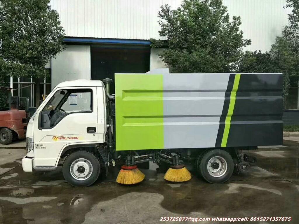 mini foton sweeper Trucks -15.jpg