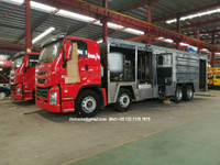 //a2.leadongcdn.com/cloud/nrBqnKilSRjlrqominj/ISUZU-GIGA-foam-powder-fire-41-truck.jpg