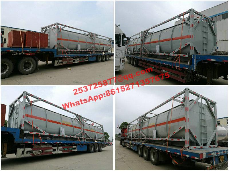 HCL acid-23-tank cotainers_1.jpg d'OIN de 20ft
