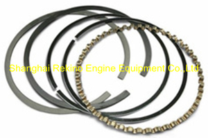 Cummins M11 ISM11 QSM11 piston ring 3899413 3102367 3803977
