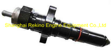 4999492 PT fuel injector for K19-M IMO2 marine engine