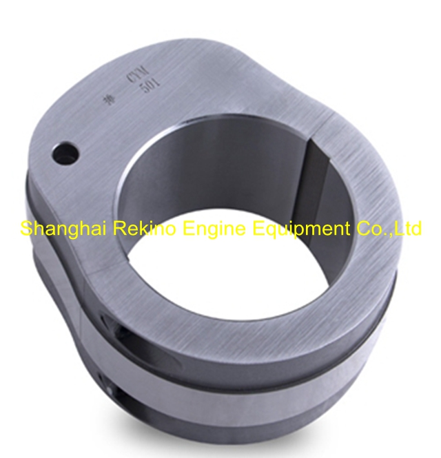 G-12D-501 exhaust cam Ningdong engine parts for G300 G6300 G8300