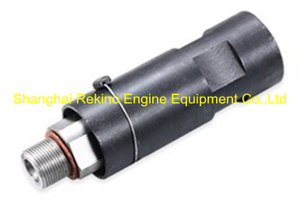 GN-66-1 GN-66-2 Satefy valve Ningdong engine parts for GN320 GN6320 GN8320