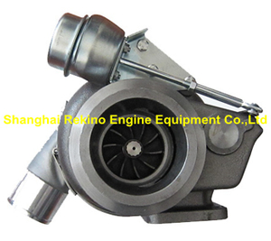 10R2858 Caterpillar CAT C9 3216B 330D Turbocharger