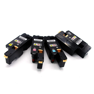 CP105/205 Toner Cartridge use for Xerox DocuPrint CP105B/CP205/CM205B