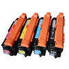 CF330X / 331A / 332A / 333A Toner Cartridge use for HP LaserJet Enterprise M651