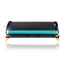 2065 Toner Cartridge use for For Xero DocuPrint 2065/3055