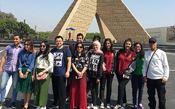Egypt02.jpg