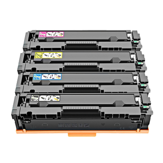 New Compatible Toner Cartridge CRG-054 for Canon