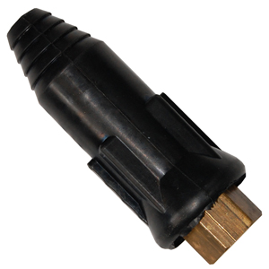 Cable Connector Socker and Plug