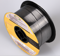 "FARINA E71T-GS 0.30""x2# Spool Gasless Flux Cored Welding Wire"