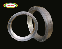 ER316L ER308L ER309L TIG Wire FARINA Stainless Steel Welding Wire
